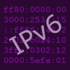 Erion IPv6 Services